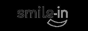 smile-in